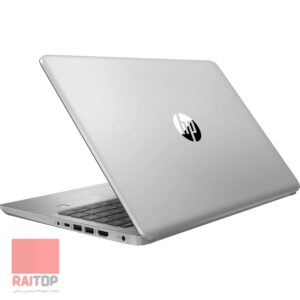 لپ تاپ اپن باکس 14 اینچی HP مدل 340s G7 نمای پشت