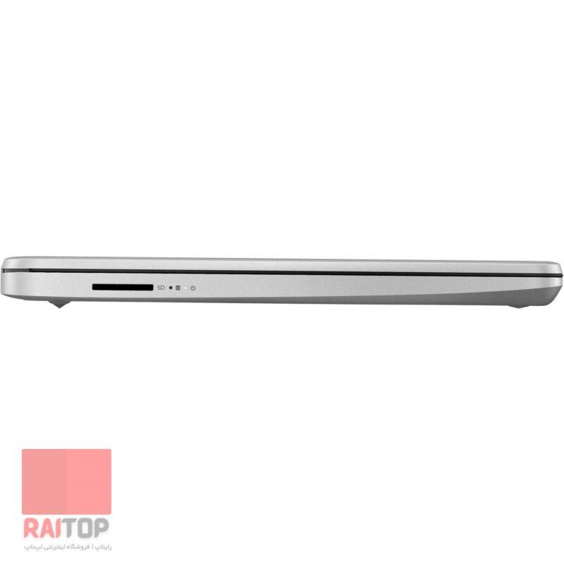 لپ تاپ اپن باکس 14 اینچی HP مدل 340s G7 پورت های چپ