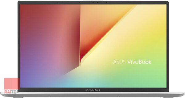 لپ تاپ اپن باکس 15 اینچی Asus مدل VivoBook 15 X512DA صفحه نمایش