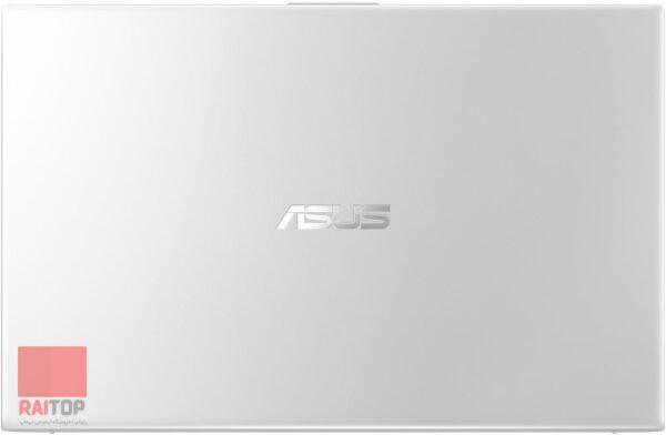 لپ تاپ اپن باکس 15 اینچی Asus مدل VivoBook 15 X512DA قاب پشت