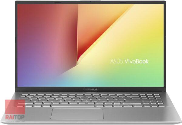 لپ تاپ اپن باکس 15 اینچی Asus مدل VivoBook 15 X512DA مقابل