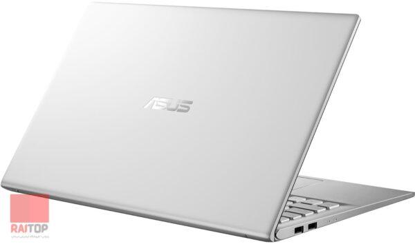 لپ تاپ اپن باکس 15 اینچی Asus مدل VivoBook 15 X512DA پشت چپ