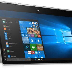 لپ تاپ اپن باکس 15 اینچی Hp مدل ENVY x360 Convertible 15-dr1 عکس