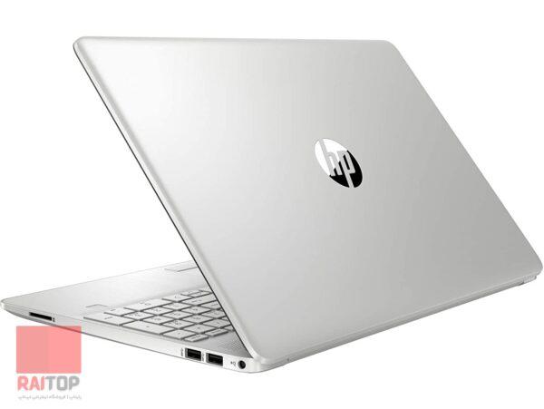 لپ تاپ اپن باکس HP مدل 15s-du2024tx i7 کج