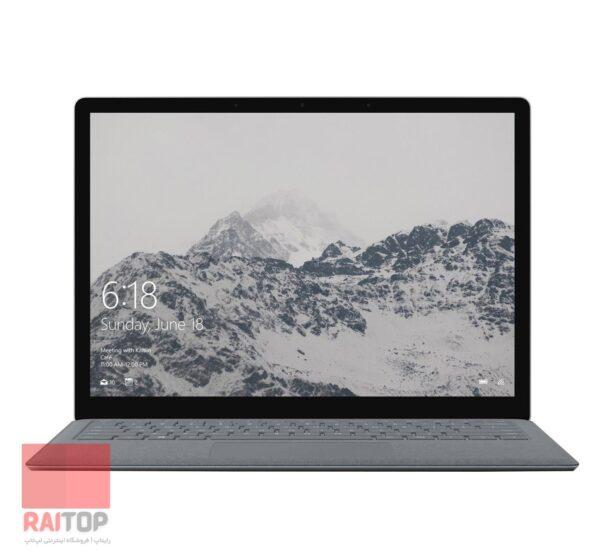 لپ تاپ 13 اینچی مایکروسافت مدل Surface Laptop 1 i5 8GB