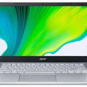 لپ تاپ 14 اینچی اپن باکس Acer مدل Aspire 5 A514-54G مقابل