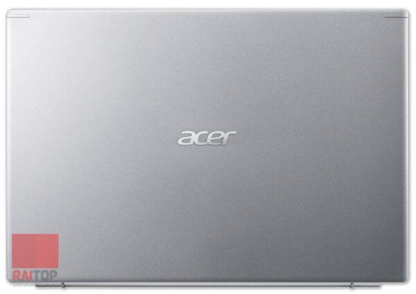 لپ تاپ 14 اینچی اپن باکس Acer مدل Aspire 5 A514-54G پشت