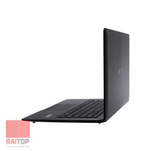 لپ تاپ 14 اینچی Avita مدل Pura NS14A6 راست