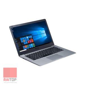 لپ تاپ 14 اینچی Avita مدل Pura NS14A6 رخ چپ