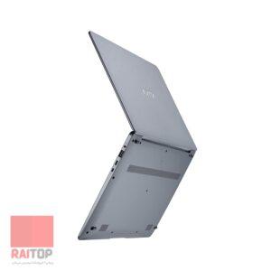 لپ تاپ 14 اینچی Avita مدل Pura NS14A6 قاب زیر
