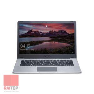 لپ تاپ 14 اینچی Avita مدل Pura NS14A6 مقابل