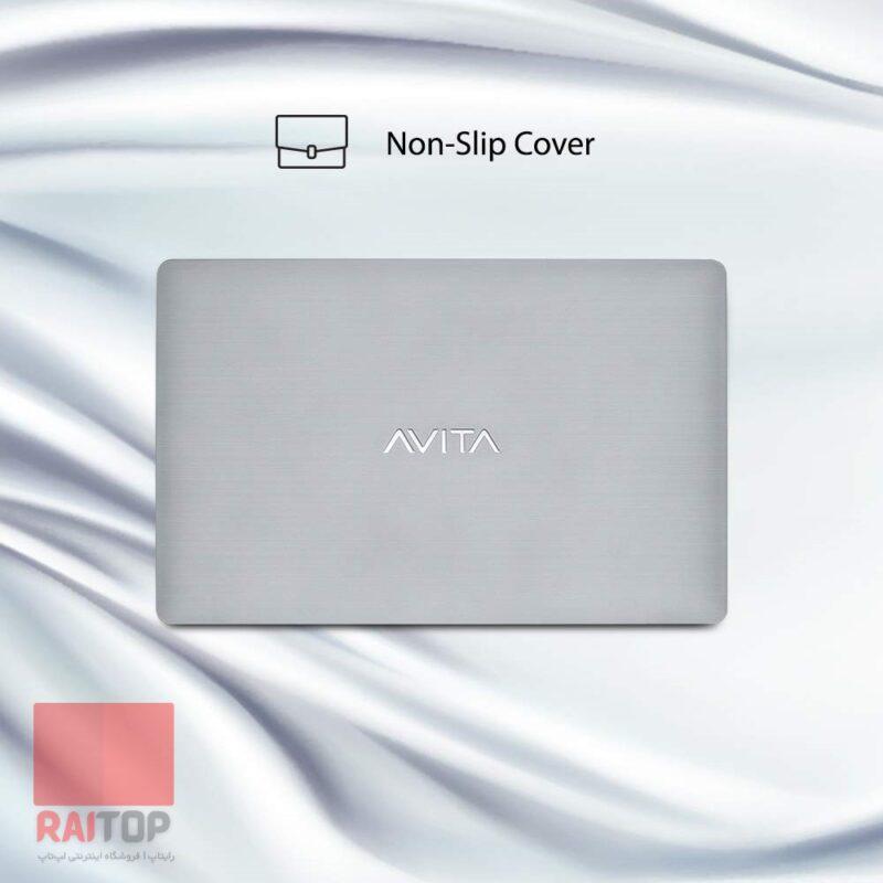 لپ تاپ 14 اینچی Avita مدل Pura NS14A6 کاور