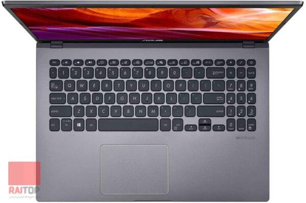 لپ تاپ 15 اینچی ASUS مدل VivoBook X509J i7 بالا