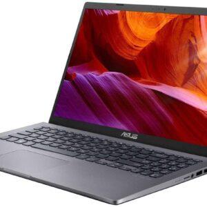 لپ تاپ 15 اینچی ASUS مدل VivoBook X509J i7 راست