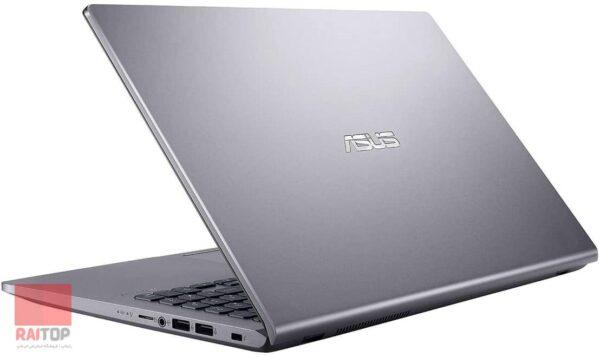 لپ تاپ 15 اینچی ASUS مدل VivoBook X509J i7 پشت راست