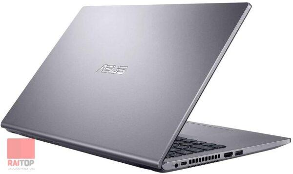 لپ تاپ 15 اینچی ASUS مدل VivoBook X509J i7 پشت چپ