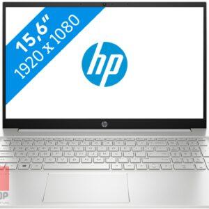 لپ تاپ 15.6 اینچی HP مدل Pavilion 15-eg0 مقابل