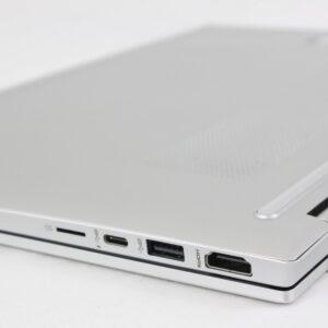 لپ تاپ 15.6 اینچی HP مدل Pavilion 15-eg0 پشت