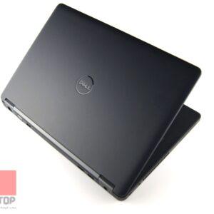 پشت لپ تاپ استوک 14 اینچی Dell مدل Latitude E5450 i5