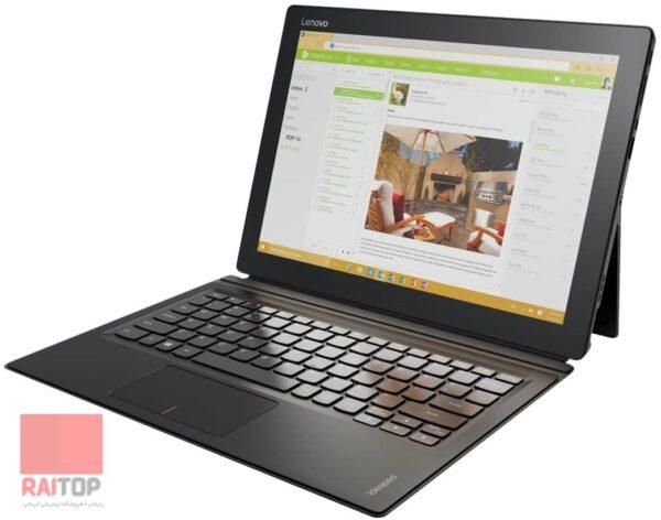 تبلت استوک Lenovo مدل Ideapad Miix 700 راست