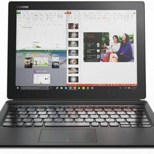 تبلت استوک Lenovo مدل Ideapad Miix 700 مقابل
