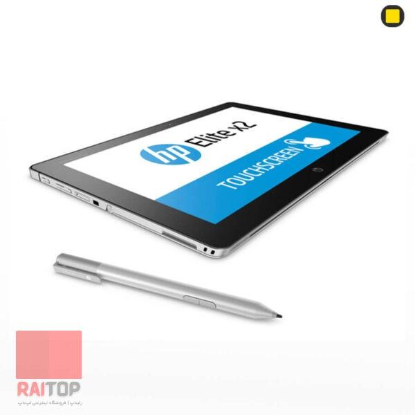 قلم اچ پی سازگار با Hp Elite X2 4