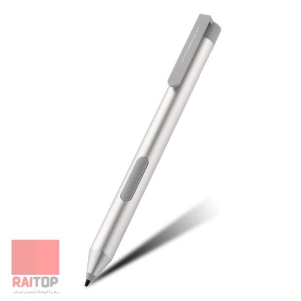 قلم اچ پی سازگار با Hp Elite X2