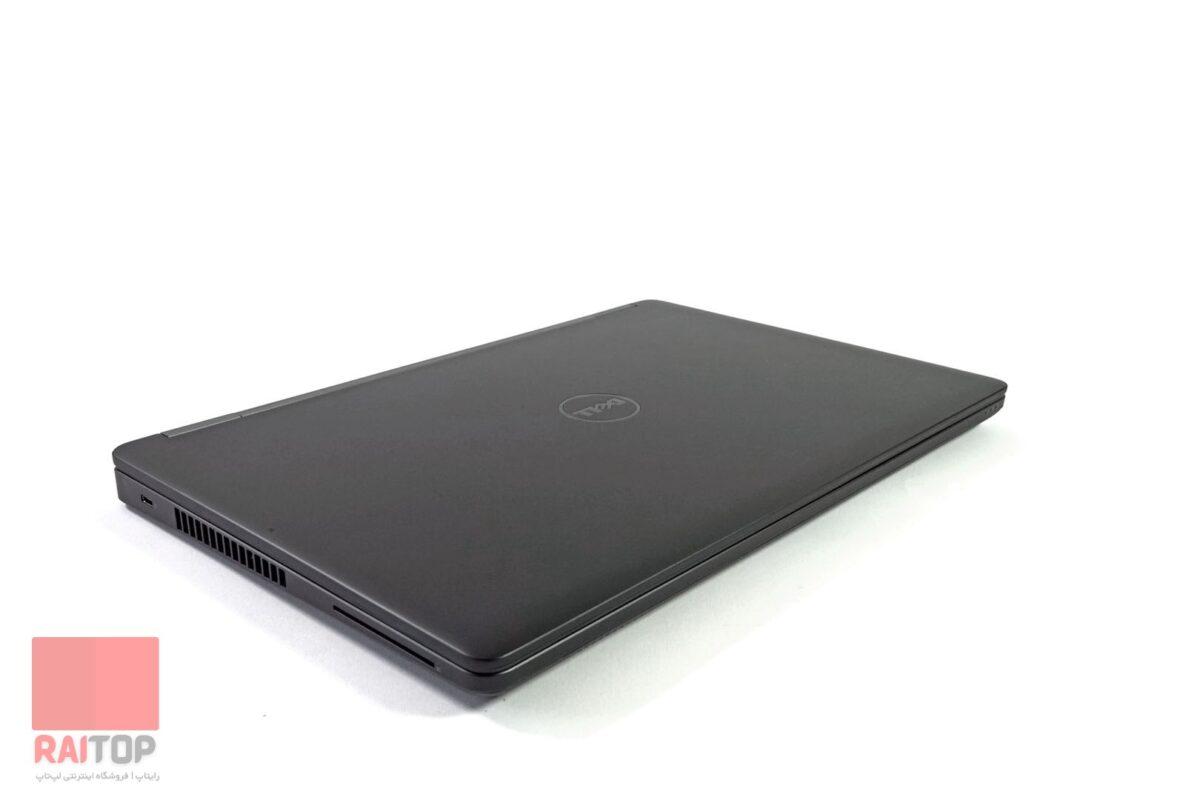 لپ تاپ استوک ورکاستیشن Dell مدل Precision 3510 بسته