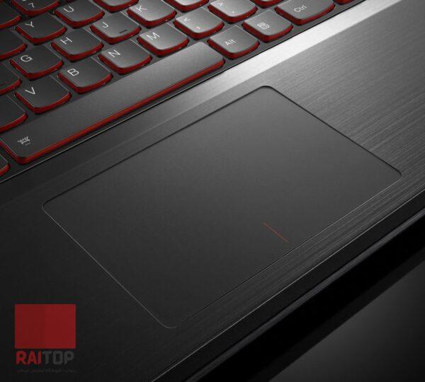 لپ تاپ استوک گیمینگ Lenovo مدل IdeaPad Y510p تاچ پد