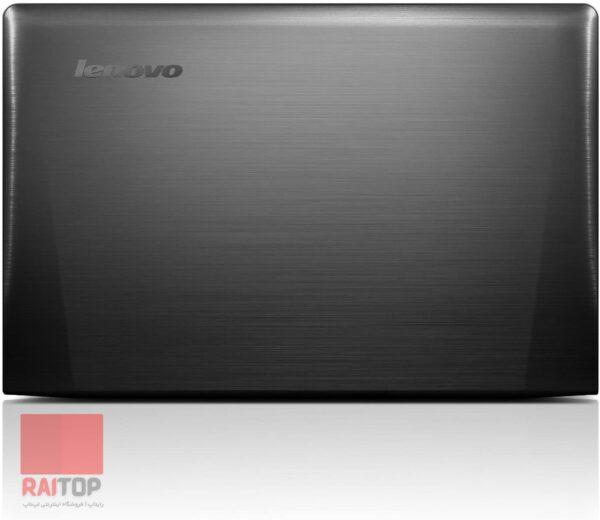 لپ تاپ استوک گیمینگ Lenovo مدل IdeaPad Y510p قاب پشت