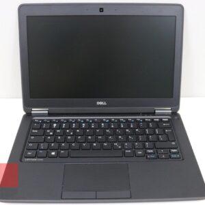 لپ تاپ استوک 12 اینچی Dell مدل Latitude E7250 مقابل