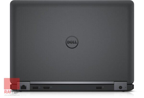 لپ تاپ استوک 12.5 اینچی Dell مدل Latitude E5250 قاب پشت ۱