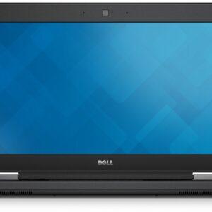 لپ تاپ استوک 12.5 اینچی Dell مدل Latitude E5250 مقابل ۱