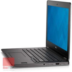 لپ تاپ استوک 12.5 اینچی Dell مدل Latitude E7270 راست۱