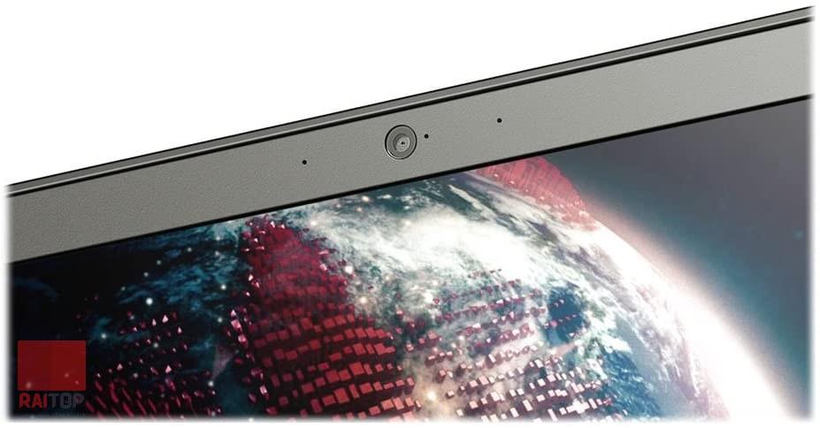 لپ تاپ استوک 12.5 اینچی Lenovo مدل ThinkPad X250 وبکم