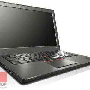 لپ تاپ استوک 12.5 اینچی Lenovo مدل ThinkPad X250