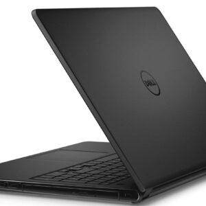 لپ تاپ استوک 15 اینچی Dell مدل Inspiron 5558 i3 راست