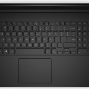 لپ تاپ استوک 15 اینچی Dell مدل Inspiron 5558 i3 صفحه کلید