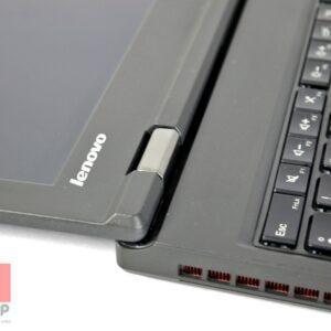 لپ تاپ استوک 15 اینچی Lenovo مدل ThinkPad W540