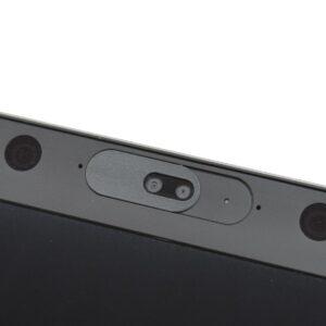 لپ تاپ اپن باکس ورک استیشن HP مدل ZBook 14u G6 وب کم