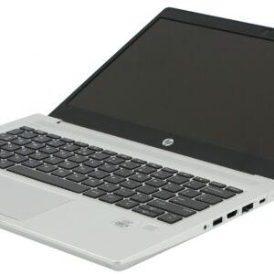 لپ تاپ اپن باکس 13 اینچی HP مدل ProBook 430 G7 i5 باز