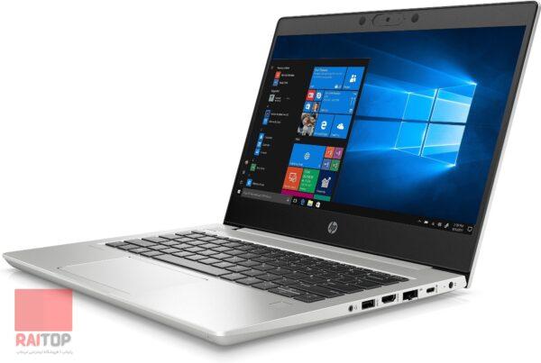 لپ تاپ اپن باکس 13 اینچی HP مدل ProBook 430 G7 i5 راست