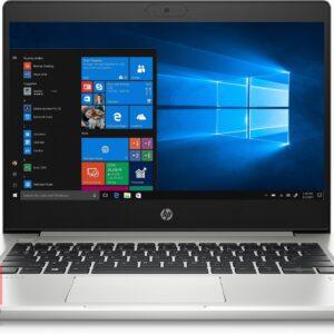 لپ تاپ اپن باکس 13 اینچی HP مدل ProBook 430 G7 i5 مقابل