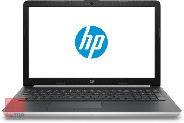 لپ تاپ اپن باکس 15 اینچی HP مدل 15-db0046au مقابل