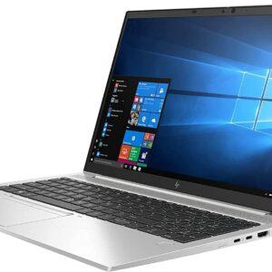 لپ تاپ اپن باکس 15 اینچی HP مدل Elitebook 850 G7 راست
