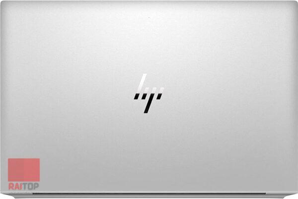 لپ تاپ اپن باکس 15 اینچی HP مدل Elitebook 850 G7 قاب پشت