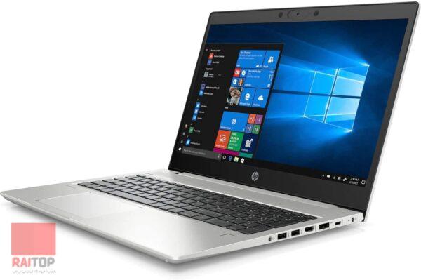 لپ تاپ اپن باکس 15 اینچی HP مدل ProBook 450 G7 i5 راست