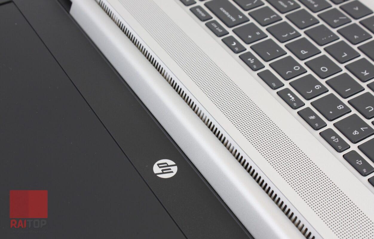لپ تاپ اپن باکس 15 اینچی HP مدل ProBook 450 G7 i5 فن