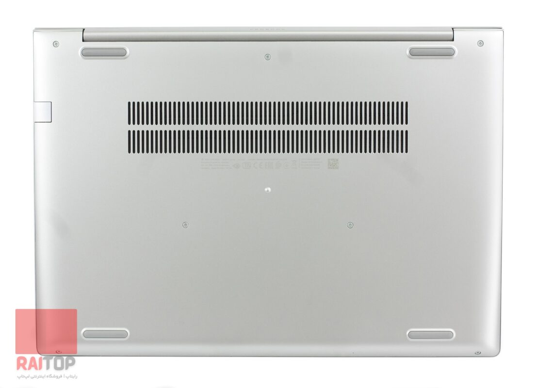 لپ تاپ اپن باکس 15 اینچی HP مدل ProBook 450 G7 i5 قاب زیرین