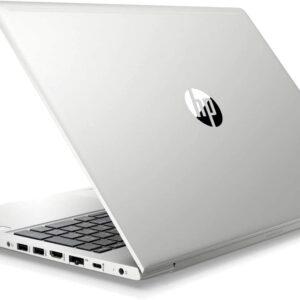 لپ تاپ اپن باکس 15 اینچی HP مدل ProBook 450 G7 i5 قاب پشت راست